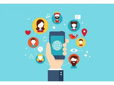 Suivre une stratégie digitale pour mieux communiquer selon la méthodologie de c com'créa