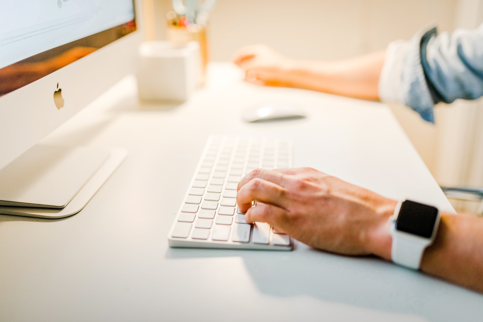 formations marketing digital proposées par c com'créa