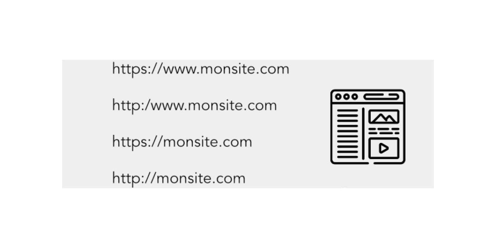 détecter les problèmes de contenu dupliqué pour optimiser le SEO référencement de son site par c com'créa