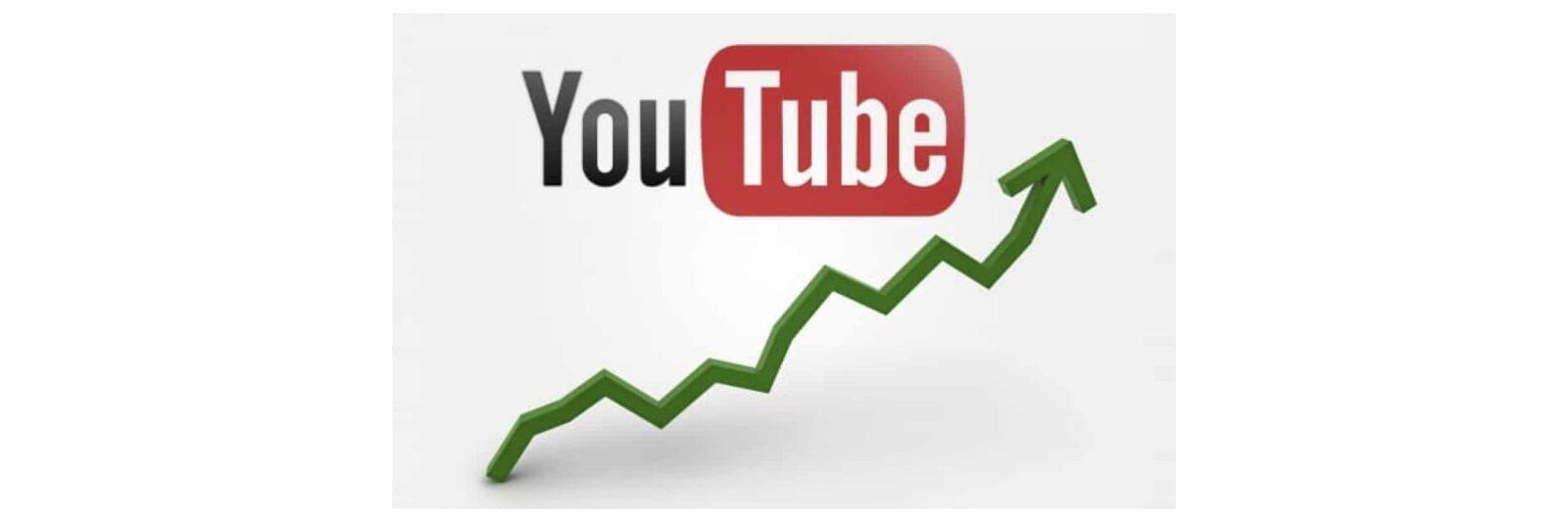 les vidéos youtube pour optimiser le SEO référencement de son site par c com'créa