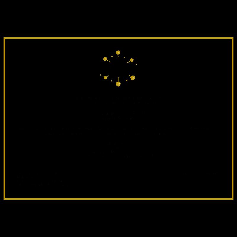 carton d'invitation rallye atomium, création graphique réalisée par C Com'Créa