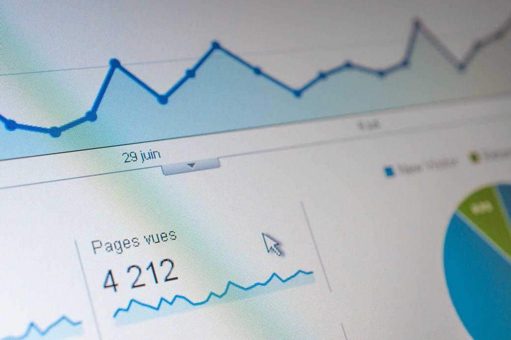 Google Analytics sera votre allié pour piloter vos activités de communication