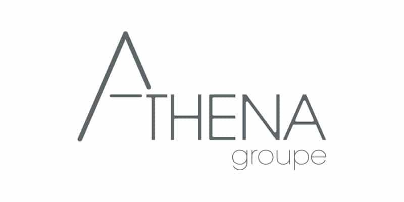 logo-groupe-athena-800×400