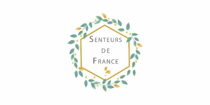 logo-senteurs-de-france-800×400