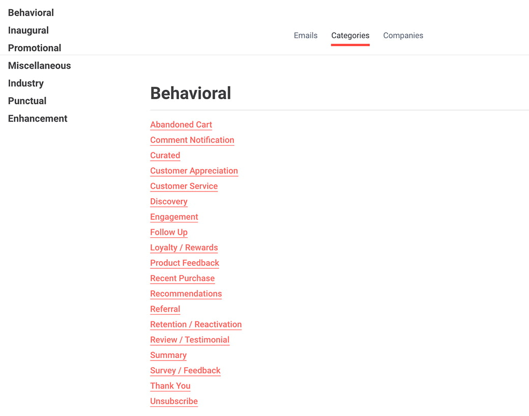 Un outil de la Web Box de C Com'Créa qui améliore le taux d'ouverture des emails