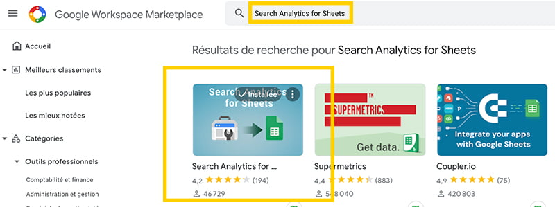 gsuite-marketplace-search-analytics-for-sheeets