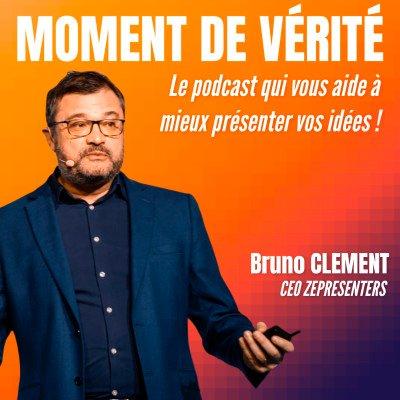 Moment de Vérité, dans le Top 10 des meilleurs podcasts de la Web Box