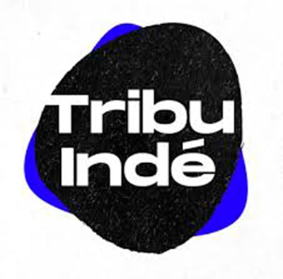 Tribu Indé, dans le Top 10 des meilleurs podcasts de la Web Box
