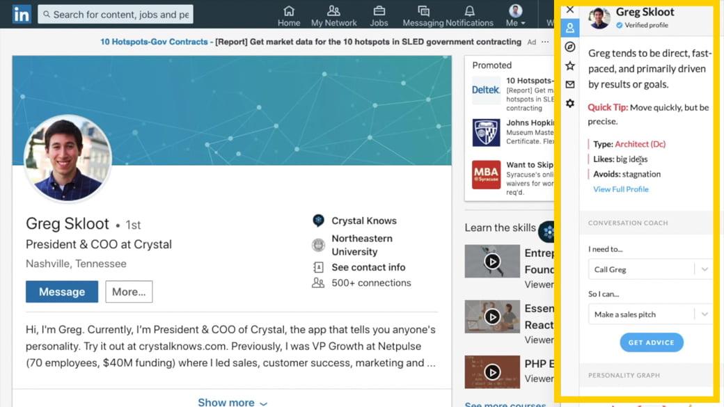 profil-linkedin-crystal