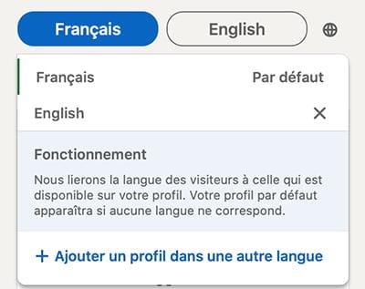 langues-profil-linkedin