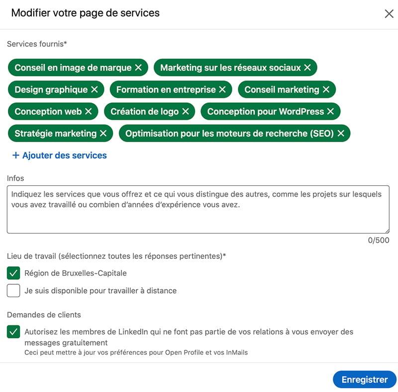 page-services-linkedin