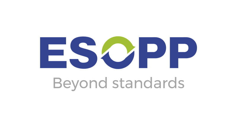 logo Esopp